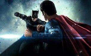 batman-vs-superman-fight-batman-v-superman-dawn-of-justice-wallpaper-5839