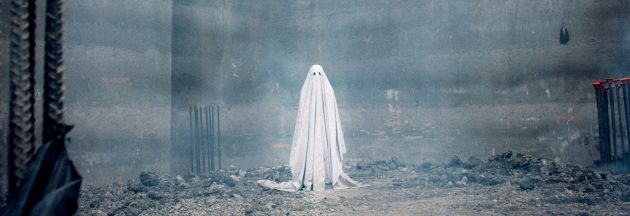 ghost-story-cover-wide.jpg