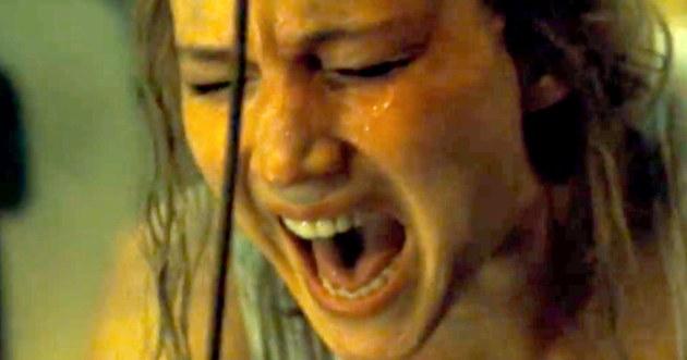 Mother-Movie-Trailer-2017-Jennifer-Lawrence-2.jpg